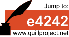 Quill - Jump To Icon (e4242)
